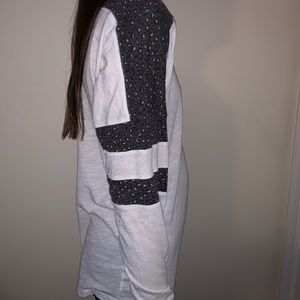 Tops - Victoria secret long sleeve